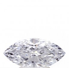 Marquise-Russian Brilliants Loose Stone