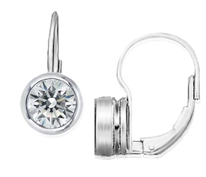 What Is The Best Backing For Diamond Earrings