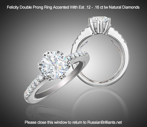 rings blog shaped halo fitting around the wedding engagement a setting and ring diamond