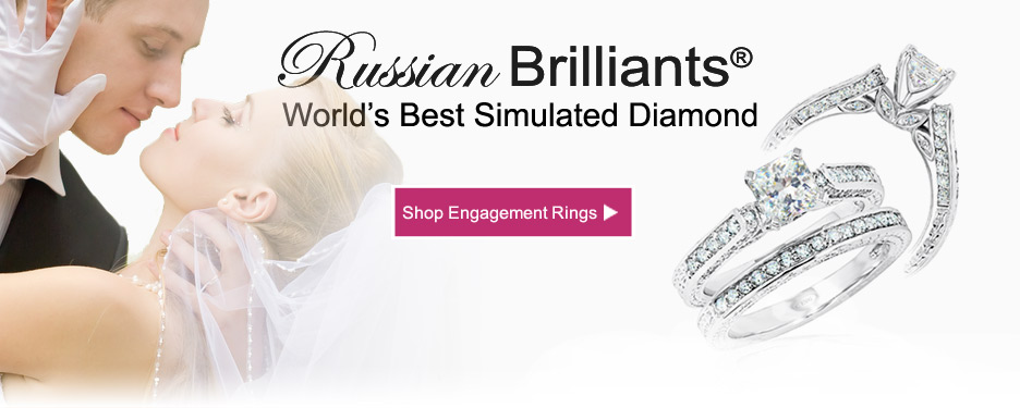 Shop Engagement Rings Today