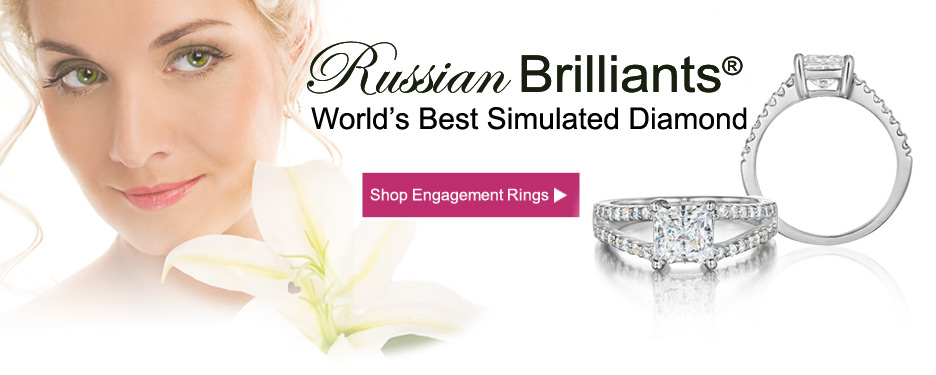 Shop Engagement Rings Now 2