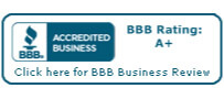 'BBB' from the web at 'http://russianbrilliants.net/includes/templates/russian_brilliants/images/footer_logos/bbb.jpg'