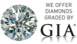 'GIA' from the web at 'http://russianbrilliants.net/includes/templates/russian_brilliants/images/footer_logos/gia.jpg'